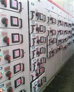 固定式温湿度控制器