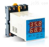 低温环境专用温湿度控制器