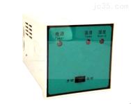 配电柜温湿度控制器