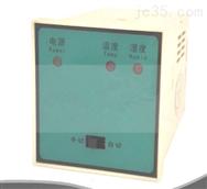WSK普通型温湿度控制器