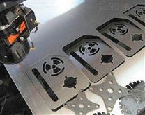 大连机械加工-大连铆焊-机械零部件加工