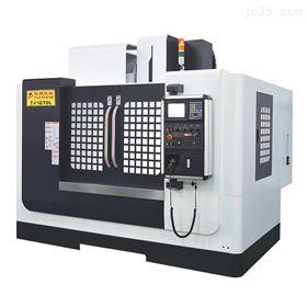 台捷-1270L立式加工中心