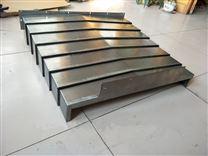 台湾协鸿加工中心钢板三轴防护罩保证尺寸