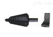 含钴扩孔钻头10504010