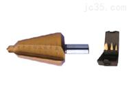 含钴扩孔钻头10504110