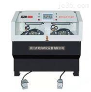 JQZDH6800型数控双头卧式珩磨机