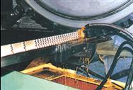 L31系列外榫槽拉床