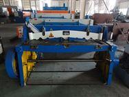 机械剪板机Q11-3X1300/1500