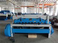 機械剪板機Q11-6X2000