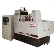 YHK3150-3 数控滚齿机