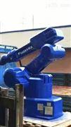 二手工業機器人 安川機器人 YASKAW