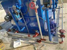 辽宁工业污水循环水处理设备
