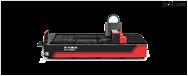 WK-4020板材激光切割机