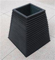 定制立柱风琴防护罩