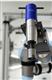 德國DIATEST測量系統-德國赫爾納(大連)公司