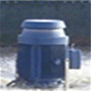 荷兰Nijhuis滚筒筛滤器