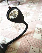 车床钻床LED工作灯
