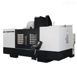 VMC1690高刚性加工中心