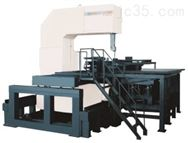 立式带锯床K-V5315/5350/53100/53150