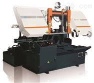 数控带锯床K-H280/320/420/520NC