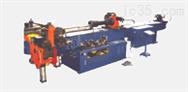 W28YNC-219简易三维液压弯管机