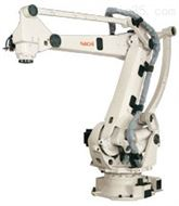 LP130/180/210-01机器人