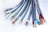 VDE控制电缆LiYY/LiYCY/LiYCY(TP)