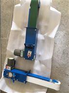 冷却液精密毛毡带式盘式油水分离器撇除油机