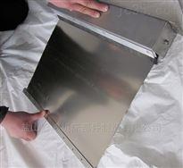 齐全卷lian式防尘罩pi发厂家