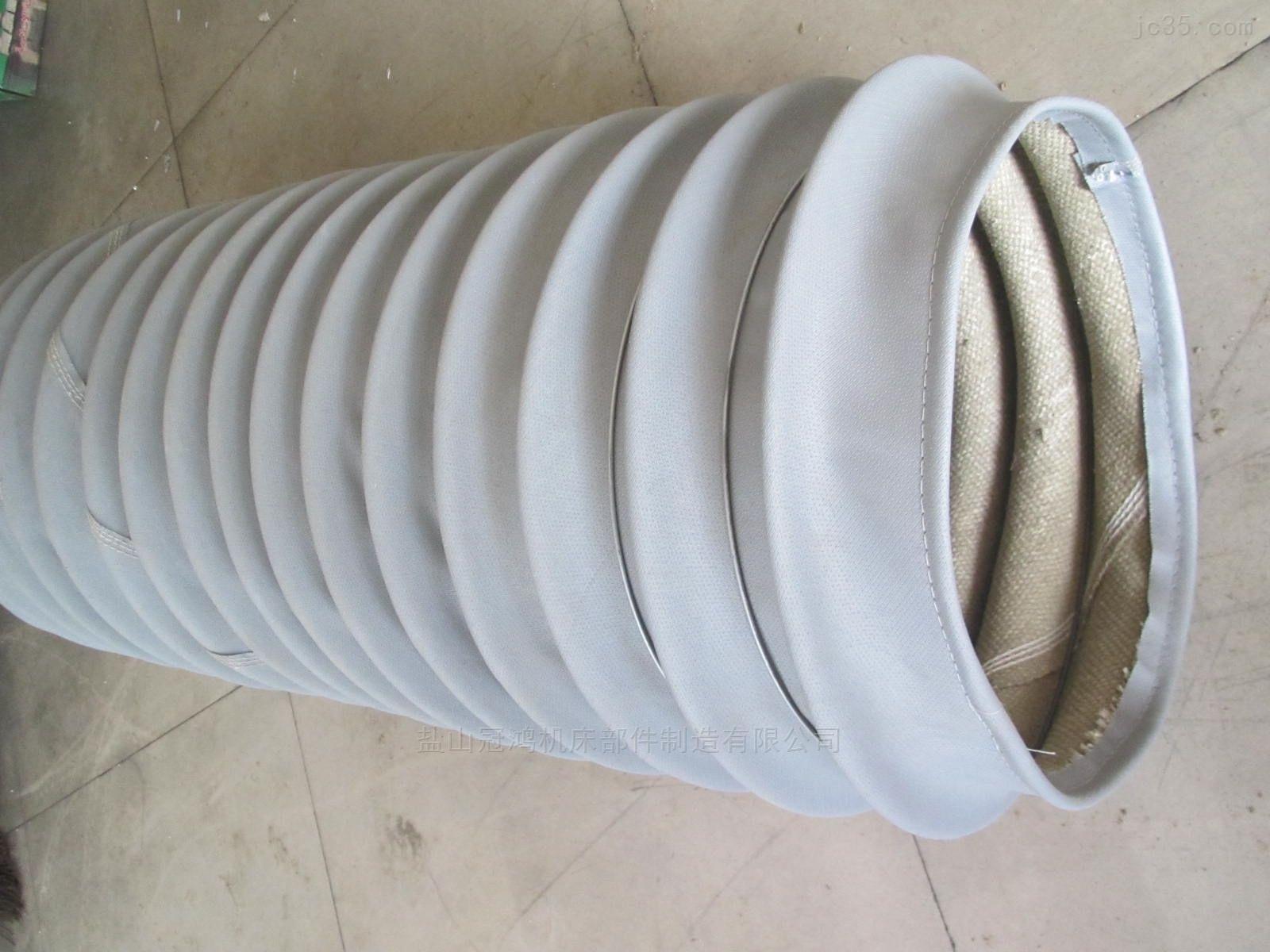 台州水泥散装机伸缩布袋制作