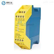 DINA繼電器DNSR-2R(33SR02)
