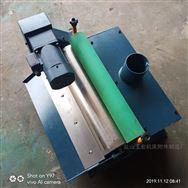 磨床胶辊磁性分离器厂家