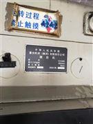二手重庆机床厂Y3150E滚齿机