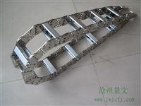 厂家直销电缆钢铝拖链规格齐全