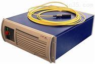 激光發生器配置