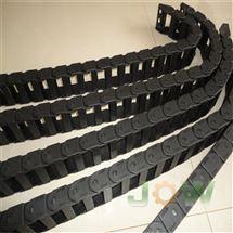 江苏45*100桥式线缆拖链供应价