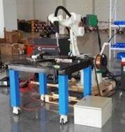 激光焊接设备