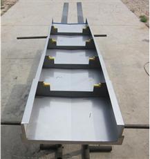 不锈钢防护罩生产厂家