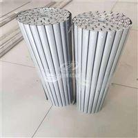 厂家直供铝型材防护帘防尘罩