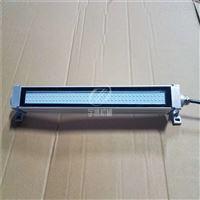 JY37現貨供應JY加工中心機床照明燈熒光燈