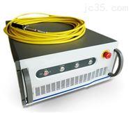 QCW激光焊接機