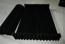 防屑风琴防护罩规格