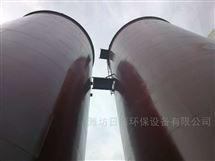 淄博啤酒生产污水厌氧处理装置