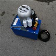出售手動試壓泵