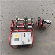出售優質液壓熱熔對焊機