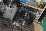 专业维修320分度头、四轴、数控转台