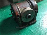 专业维修烟台FW250分度头、四轴、数控转台