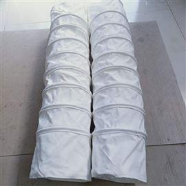 水泥输送耐磨帆布布袋规格