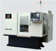 巨輝科技數控臥式深孔鉆JLH4-800