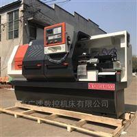 ck6140高稳定性高精度CK6140平床身数控车床